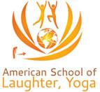 The American School Of Laughter Yoga is the oldest provider of Laughter Yoga education in North America