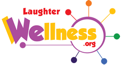 The Laughter Wellness method is a refreshing wellness modality designed to help create and sustain positive energies to benefit the body, mind and spirit
