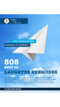 505 Best of Laughter Exercises