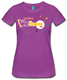 Laughter Wellness T-Shirts
