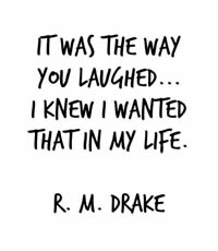Image of: Tumblr Quotes About Laughter Laughter Online University 120 Inspirational Quotes About Laughter