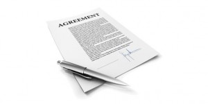 Terms and Conditions / Subscriber Agreement