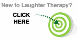 New to laughter therapy?