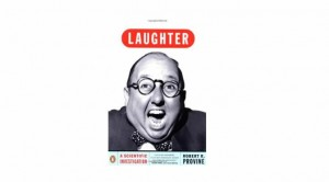 Laughter: A Scientific Investigation