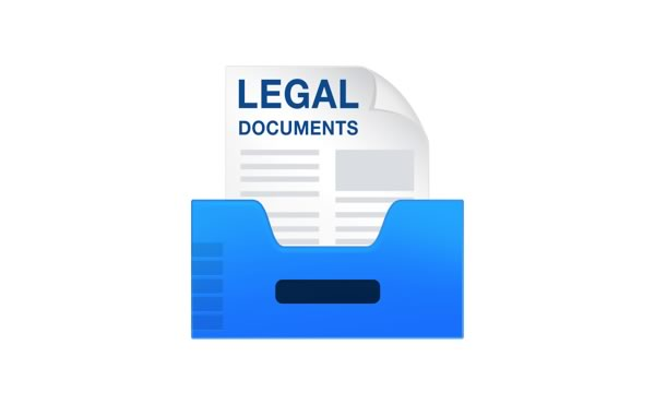 Legal Laughter Docs