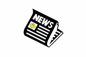 Laughter News