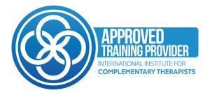 International Institute for Complementary Therapists